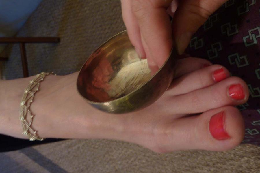 amaranth-behandelingen-ayurvedische-schaal
