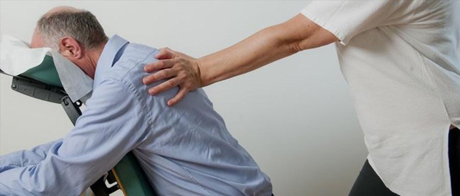 amaranth-behandelingen-stoelmassage