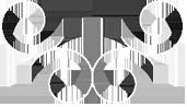 amaranth-krul-homepagina-1