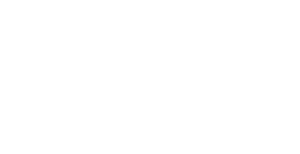 amaranth-logo-transparant-wit-footer
