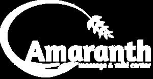 amaranth-logo-transparant-wit-footer